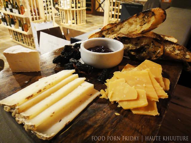 Juliette Kitchen And Bar 1. Food Friday Juliette Kitchen And Bar Newport Beach