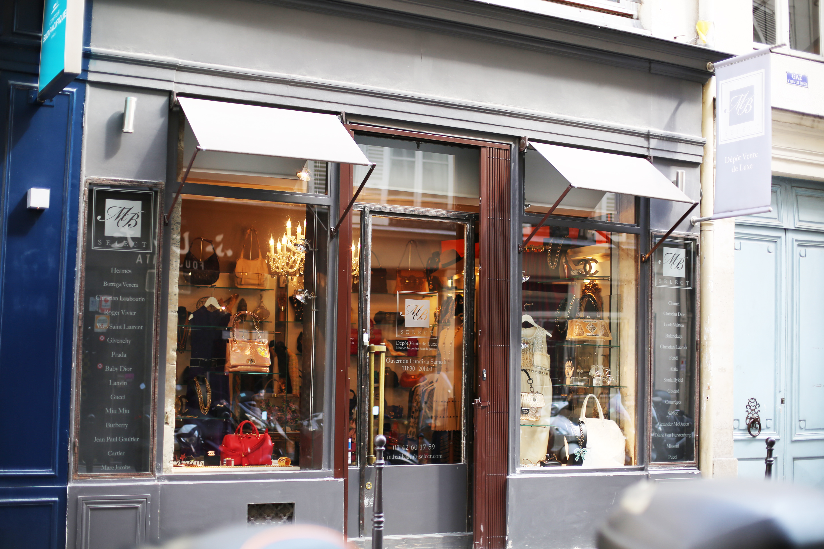 Top Paris Travel Guide For First Timers Haute Khuuture Blog
