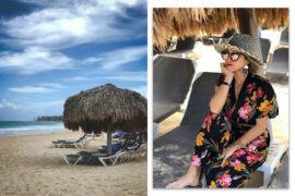 Escape to Punta Cana
